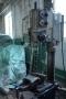 Вертикально-сверлильный станок Ф32 рк-031 б/у