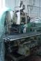 Консольно - фрезерный станок FSS 315/400 б/у